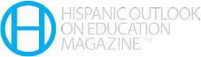 Hispanic outlook on higher education