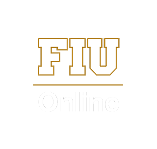 Bachelor of Science in Early Childhood Education - FIU Online