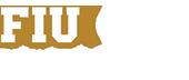 FIU Online Logo